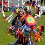 Treaty Days 2013
